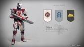 Destiny 2 - Videoanmeldelse