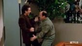 Seinfeld - Official Teaser (Netflix)