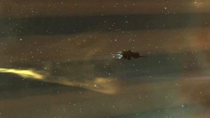 Eve Online - In Development: Oceanus Release