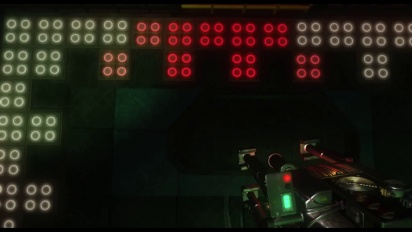 Magnetic: Cage Closed - Announcement Trailer