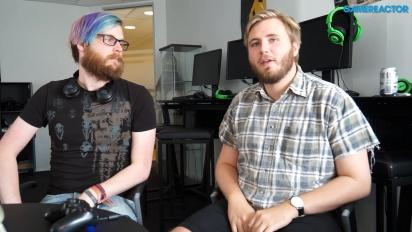 Far Cry 5 - Vi spiller gjennom demoen