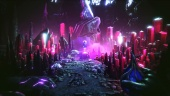 ARK: Survival Evolved - Aberration Expansion Pack Launch Trailer