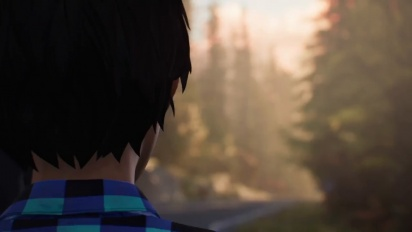 Life is Strange 2 - Launch Trailer