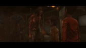 The Walking Dead: Michonne - Episode 3 trailer