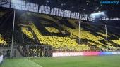PES 2017 - Borussia Dortmund vs Shalke 04 - Data Pack 2.0