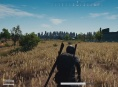PlayerUnknown's Battlegrounds Xbox One - Gamereactor spiller