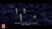 Ghost Recon: Wildlands - The Legend of the Predator Trailer