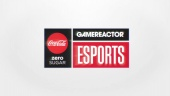 Coca-Cola Zero Sugar og Gamereactors ukentlige esportoppsummering S02E27