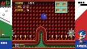 Sega Ages - Sonic the Hedgehog | Thunder Force IV Launch Trailer