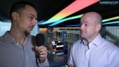 Saber Interactive at Fun & Serious - Tim Willits Interview