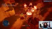 Immortals: Fenyx Rising - The Lost Gods DLC - Livestream Replay