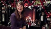 GRTVs julekalender: luke #19