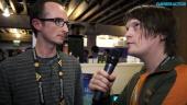 FutureGrind - Owen Goss-intervju