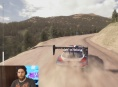 GR Live spiller Dirt Rally - Del 2