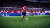 FIFA 19 - Videoanmeldelse