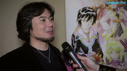 Tales of Xillia: Global Gamers Day Interview