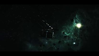 Starpoint Gemini 2 - Teaser Trailer