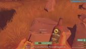 Gamereactor Plays: Firewatch