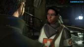 Gameplay: Deus Ex: Mankind Divided