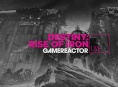 GRTV Live: Destiny: Rise of Iron