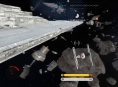 Star War Battlefront - Death Star-gameplay