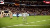 FIFA 18 - eCopa Tournament sitt andre triks