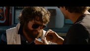The Hangover Part 3 - Official Trailer #2