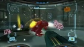 Metroid Prime Trilogy - Official Trailer