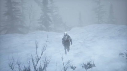 Dark Souls III: Ashes of Ariandel - Divert Thine Eyes Gameplay