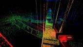 Scanner Sombre - Launch Trailer