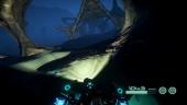 Osiris: New Dawn - Proteus 2 Map Update Trailer