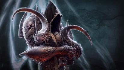Diablo III - Necromancer Pack DLC
