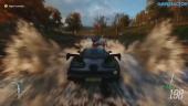 Forza Horizon 4: xCloud Gameplay
