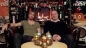 GRTVs julekalender: luke #20