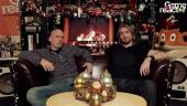 GRTVs julekalender: luke #22