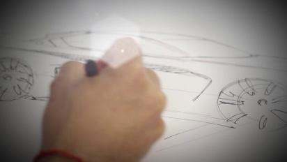Gran Turismo 6 - BMW Vision Gran Turismo - Making of Trailer