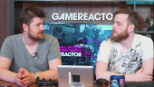 GRTV Live: Gaming News 8/5-15