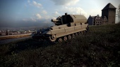 World of Tanks - The British Are Here - Trailer