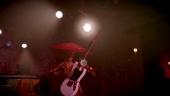 Rock Band 4 - Battleborn Characters Trailer