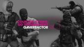 GR Live spiller Counter-Strike: Global Offensive