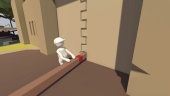 Human : Fall Flat - Gameplay Trailer