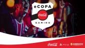 FIFA 18 - Finalen i eCopa Denmark  2017