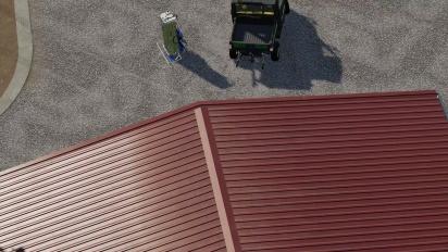 Farming Simulator 19: Precision Farming Free DLC Release Date Teaser