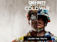 Call of Duty: Black Ops Cold War - Learn the Truth (Sponsored)