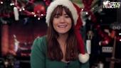 GRTVs julekalender: luke #23