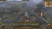 Total War: Warhammer - Empire Campaign Walkthrough