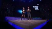 E3 17 - Ubisofts pressekonferanse