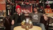 GRTVs julekalender: luke #24