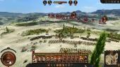 Total War Saga: Troy - Multiplayer Beta Trailer