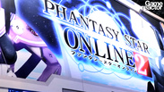 TGS 11 Highlights: Phantasy Star Online 2